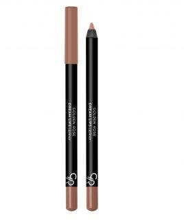 مداد لب دریم