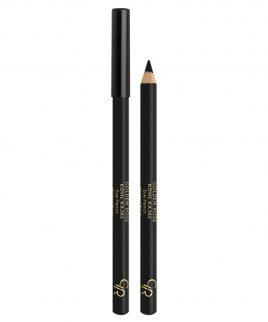 مداد چشم کژال